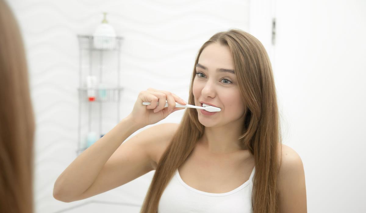 Studio dentistico Foligno